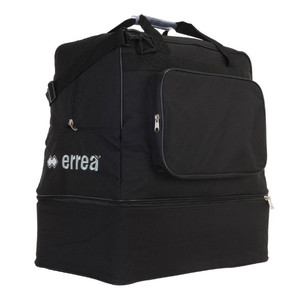 Basic Bag with base by Errea. Available now from Andreas Carter Sports.