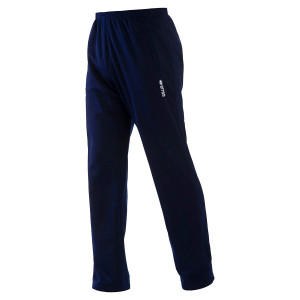 Dresden Trousers by Errea. Available now from Andreas Carter Sports.