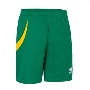 Neath Shorts Jr by Errea. Available now from Andreas Carter Sports.