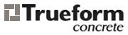 Trueform Concrete, LLC