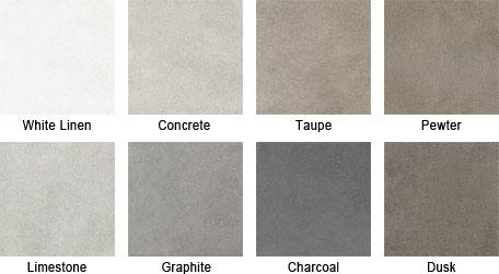 concrete-colors-216.jpg