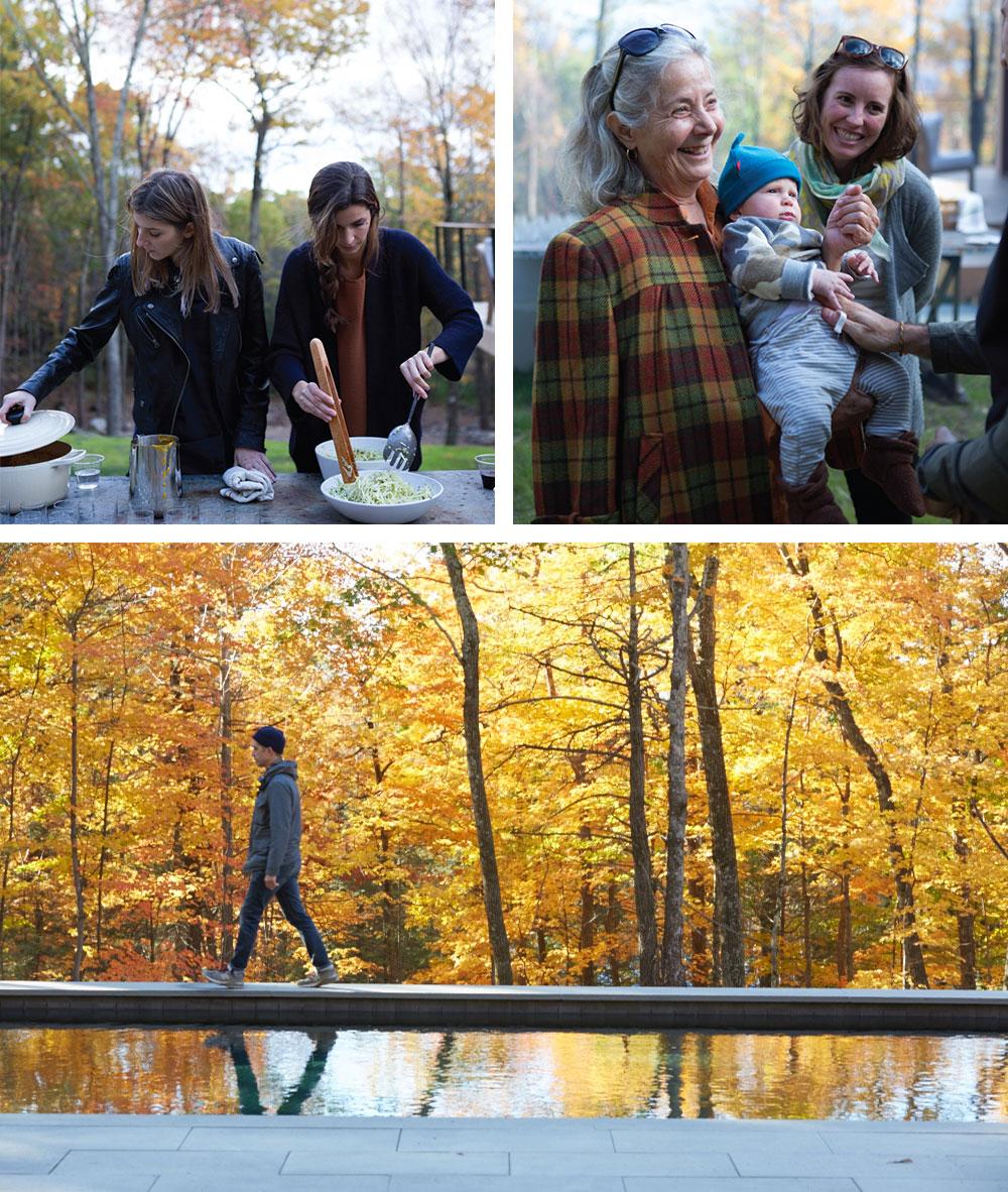 hudson-woods-2.jpg