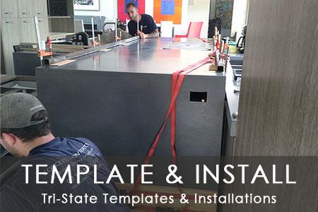 job-install-1.jpg