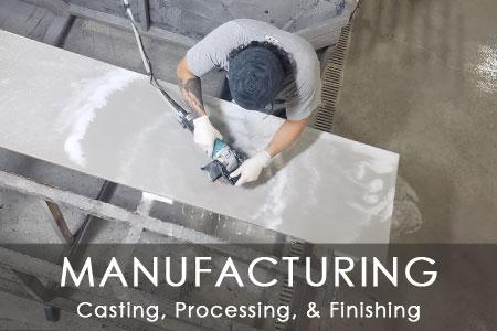 job-manufacturing.jpg