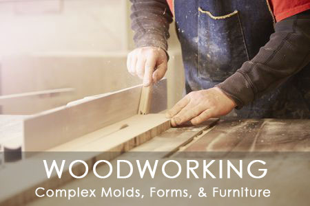 job-woodshop-1.jpg
