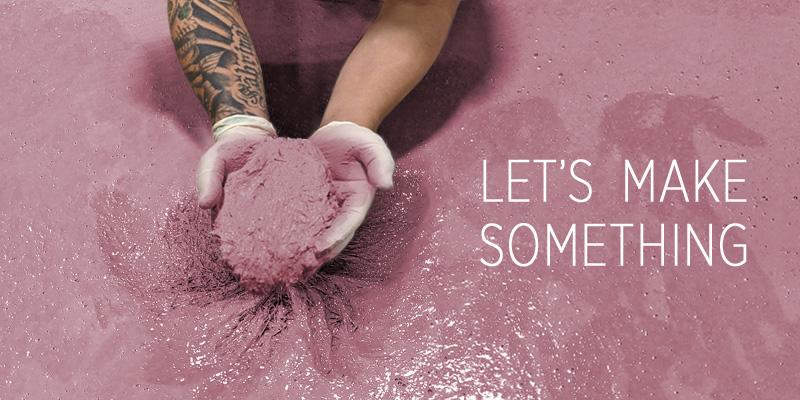 make-something.jpg