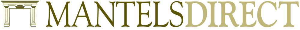 Mantels Direct Logo
