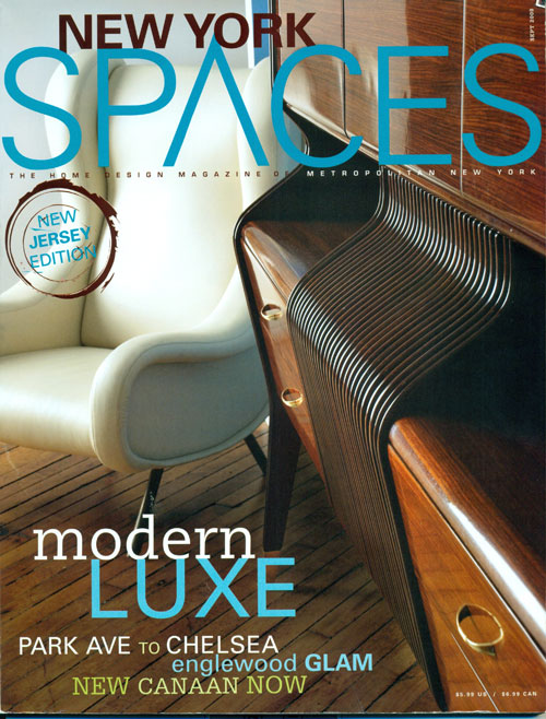 media-nyspaces-nov08-cover.jpg