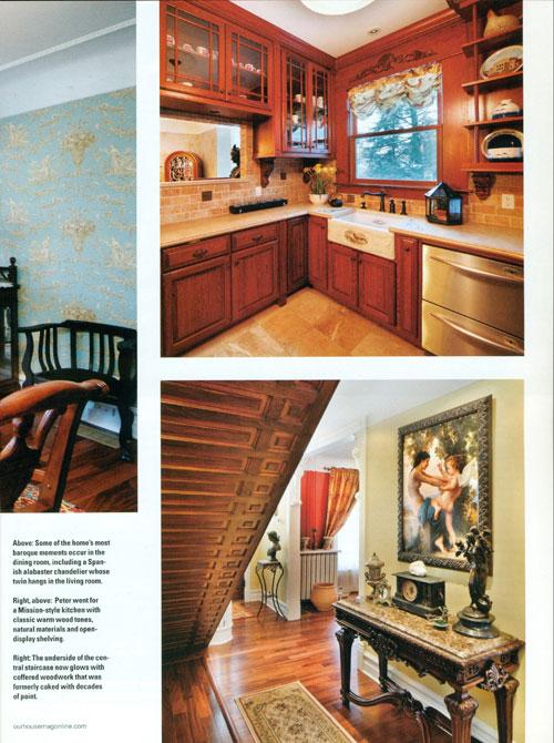 media-ourhouse-autumn08-article.jpg