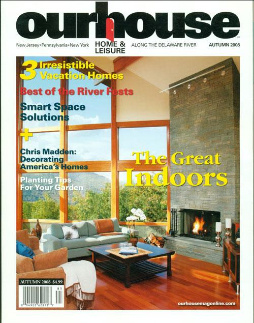 media-ourhouse-autumn08-cover.jpg
