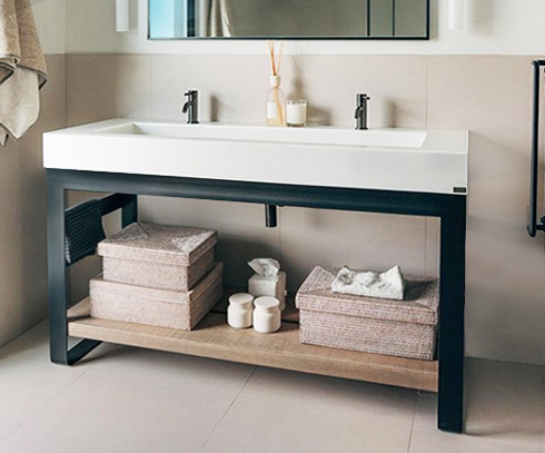outland-concrete-sink-vanity.jpg
