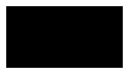 RTA Cabinet Store Logo