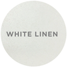 White Linen Concrete Color