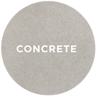 Concrete Concrete Color