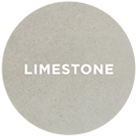 Limestone Concrete Color
