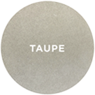 Taupe Concrete Color