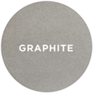 Graphite Concrete Color