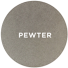 Pewter Concrete Color