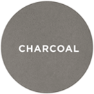 Charcoal Concrete Color