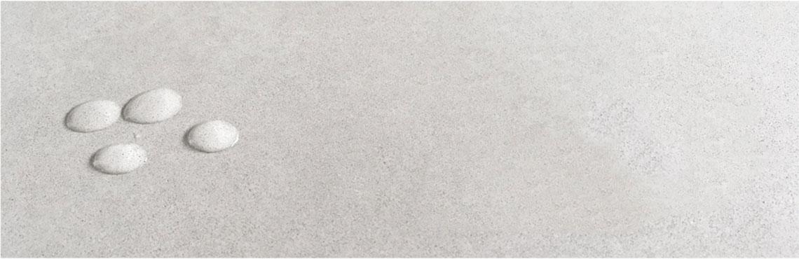 Trueform Concrete Sealer