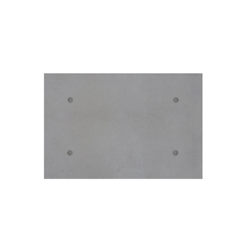 Concrete Foundation Wall Panel