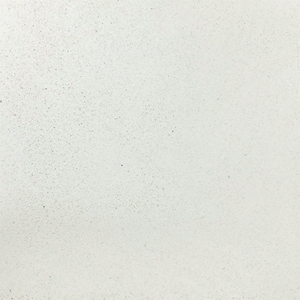 Trueform Concrete White Linen Color Sample