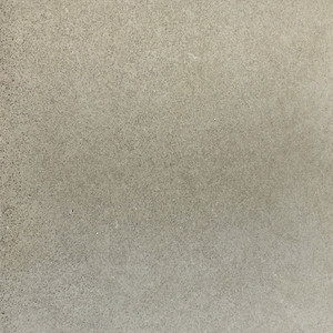 Trueform Concrete Antique White Color Sample