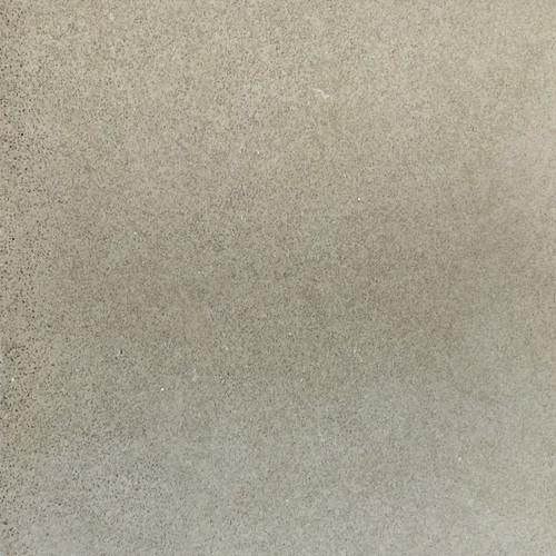 Trueform Concrete Antique White Color Sample