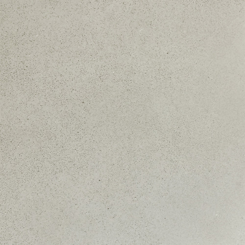 Trueform Concrete Limestone Color Sample