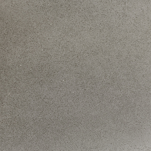 Trueform Concrete Graphite Color Sample