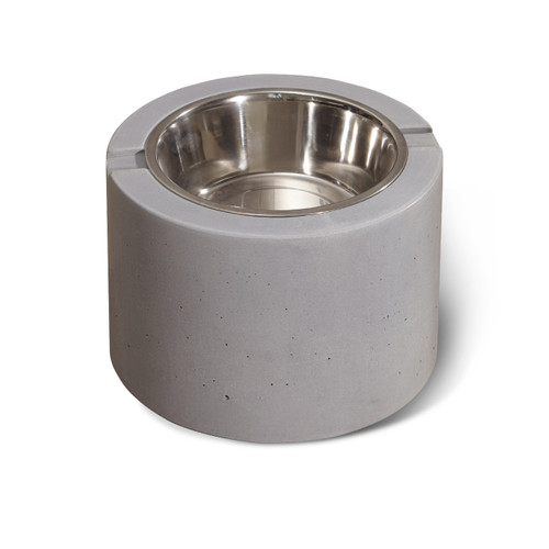 Clodagh Doggie Dinnerware by Trueform