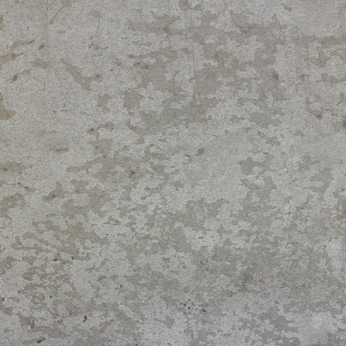 Concreate Panel in Natural Gray