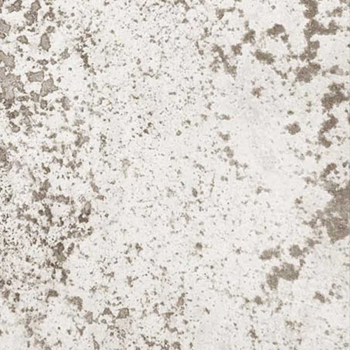 Concreate Wall Panels in Mineral Sand color