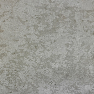Sample Concreate Concrete Wall Panel in Natural Grey
