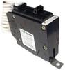 Cutler Hammer QBGF1015 1 Pole 15 Amp 120VAC GFI Circuit Breaker - New