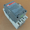 ABB A185-30 250 Amp 3 Pole 480 Volts Coil Magnetic Contactor - Used