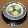 Cooper Crouse-Hinds PVM11L 137 Watts 120-240/277V Lighting Fixture - New