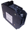 Cutler Hammer BR1515 1 Pole 15 Amp 120VAC Tandem Circuit Breaker - Used