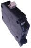 Cutler Hammer CH150 1 Pole 50 Amp 120VAC Circuit Breaker - Used