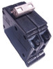 Cutler Hammer CH260 2 Pole 60 Amp 240VAC Circuit Breaker - Used