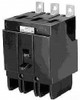 Cutler Hammer GHB3015 3 Pole 15 Amp 480VAC Circuit Breaker - Used