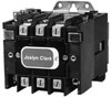 Joslyn Clark Open Type Contactor JC18A310TU - New