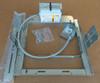 Lithonia Lighting RT5D HSG U Housing Recessed Volumetric Downlighting - New