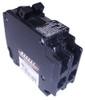 Murray MP3030 Twin 30A/30A Single Pole 120/240V Circuit Breaker - Used