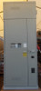 S&C CDA-766172 600 Amp Nema 3R 17.0 KV 3 Phase Fusible Enclosed Switchgear - New