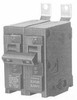 Siemens B215HH 2 Pole 15 Amp 240V 65K Type BL Circuit Breaker - New