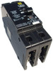 Square D EGB24015 2 Pole 15 Amp 480VAC Circuit Breaker - New