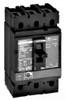 Square D JDM36225 3 Pole 225 Amp 600VAC MC Circuit Breaker - Used