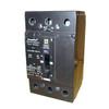 Square D KDL32200 3 Pole 200 Amp 240VAC Circuit Breaker - New