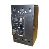 Square D KDL32250 3 Pole 250 Amp 240VAC Circuit Breaker - Used